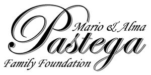 Mario and Alma Pastega Family Foundation