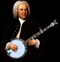 Bach&BanjoENLARGEDsmall